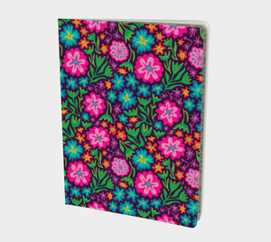 Sayulita - Notebook - Large