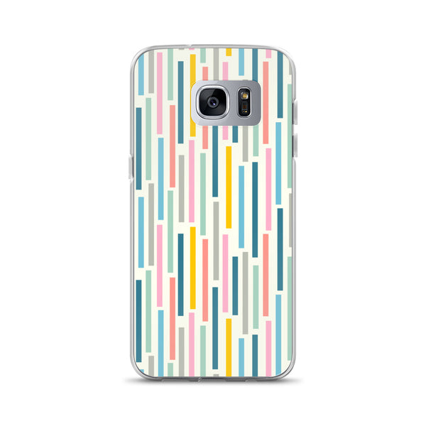Showers - Samsung Case