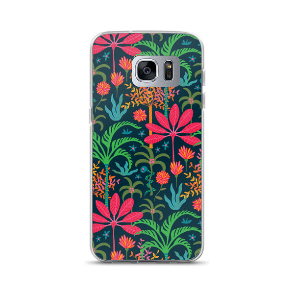 Dream Print - Samsung Case
