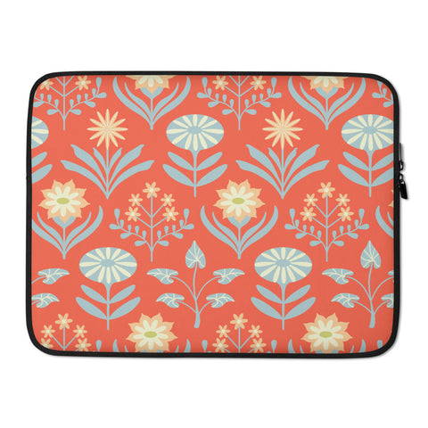 Tami Print - Laptop Sleeve