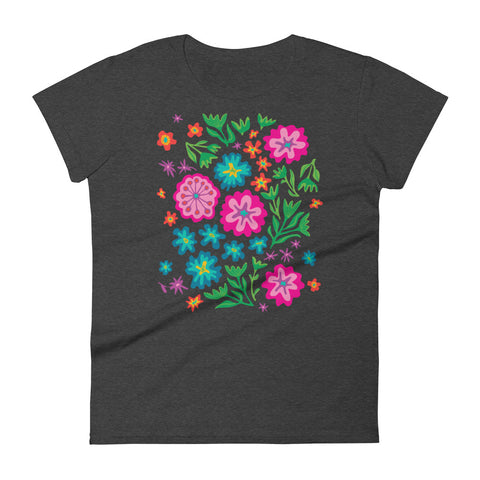 Sayulita - Women's T-Shirt
