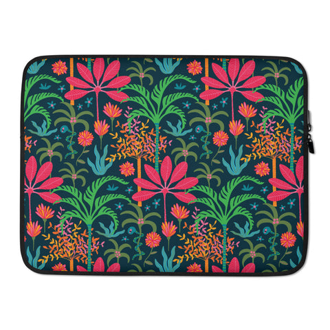 Dream Print - Laptop Sleeve
