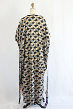 Load image into Gallery viewer, Italian Caftan Maxi - Venezia