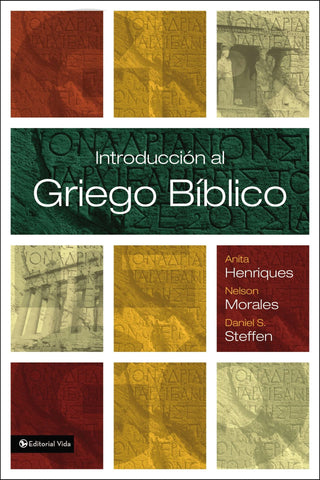 Introduccion al Griego Biblico