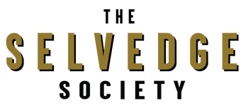 The Selvedge Society