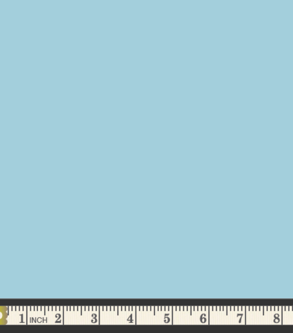 Art Gallery Fabrics: Pure Solids/ PE434 Tranquil Waters