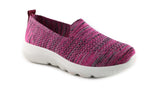 Ladies Jogger Shoe
