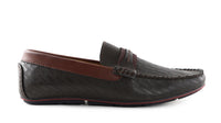 Gents Casual Shoe