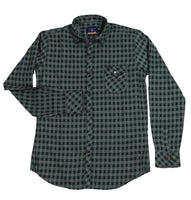 Gents Casual Shirt
