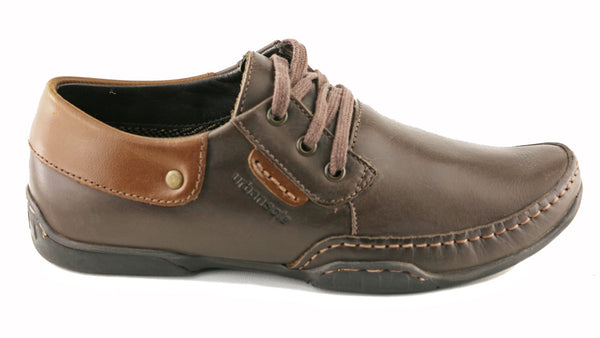 Gents Casual Shoe - Imperial stores