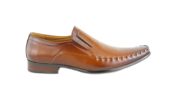 Gents Formal Shoe - Imperial stores