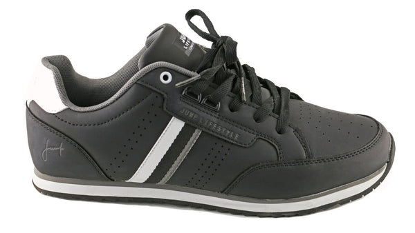 Gents Jogger Shoe - Imperial stores