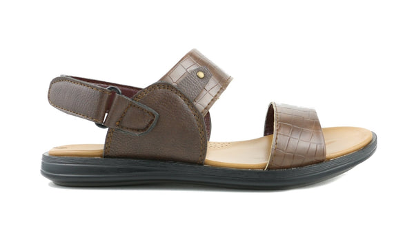 Gents Sandal - Imperial stores