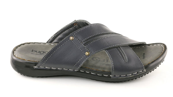 Gents Slipper - Imperial stores