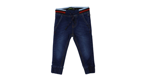 Kids Jeans - Imperial stores