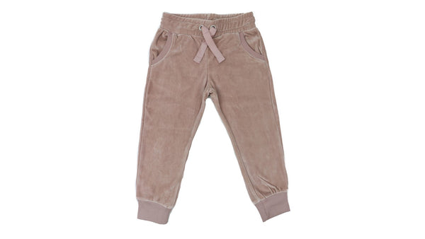 Kids Trouser - Imperial stores