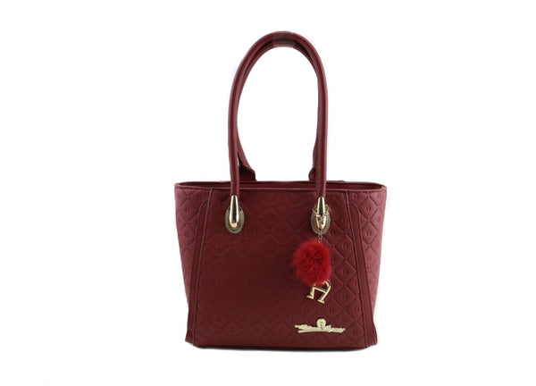 Ladies Bag - Imperial stores