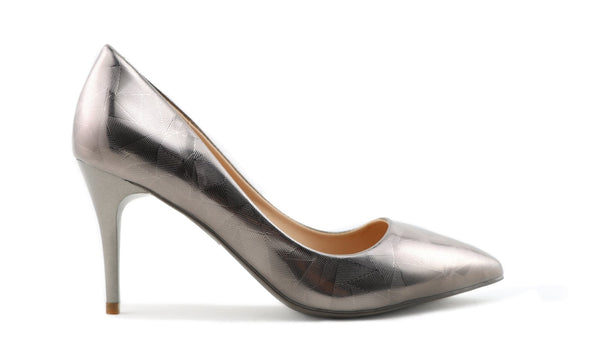 Ladies Court Shoe - Imperial stores