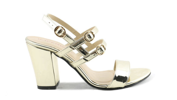 Ladies Sandal - Imperial stores