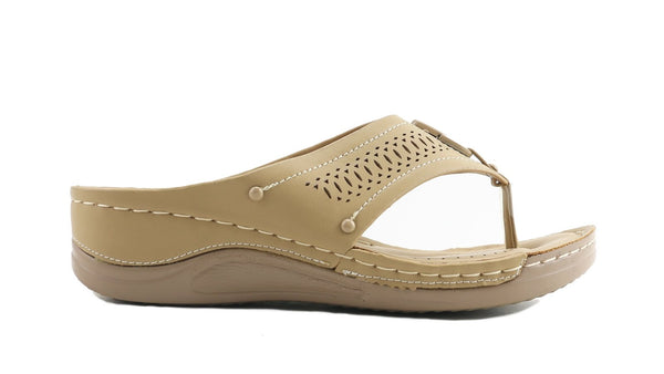 Ladies Slide - Imperial stores