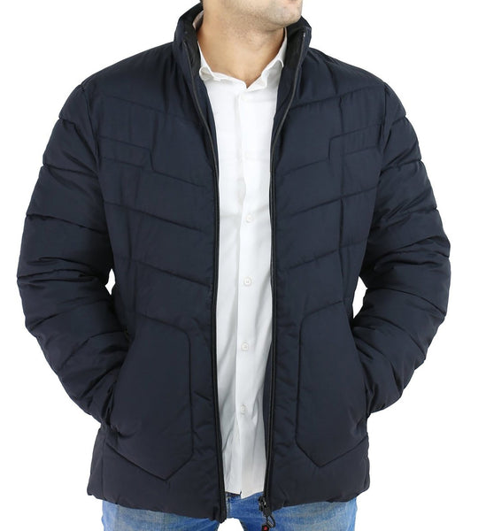 Men's Jacket - Imperial stores