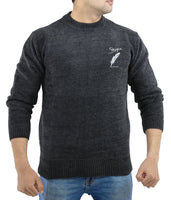 Men's Sweater - Imperial stores