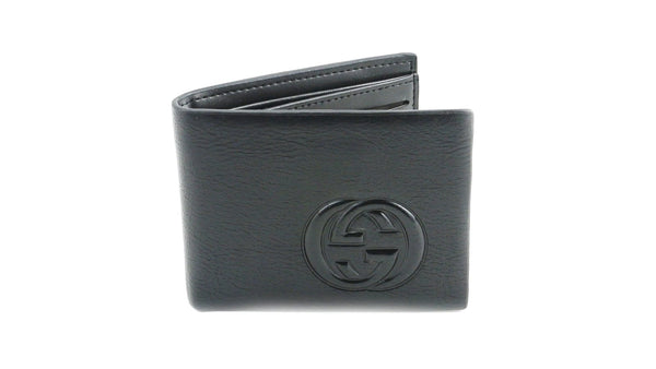 Wallet - Imperial stores
