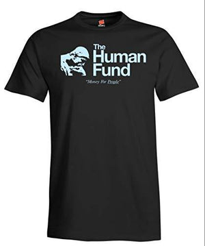 Load image into Gallery viewer, Human Fund T-Shirt