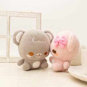 2nd ver. SugarCubs Plush toy