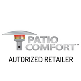 Authorized Patio Comfort Dealer