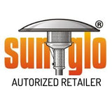 Authorized Sunglo Dealer
