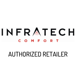 Infratech Authorized Dealer