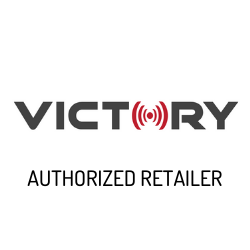 Victory Lighting Authorized Dealer