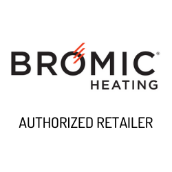 Bromic Authorized Dealer