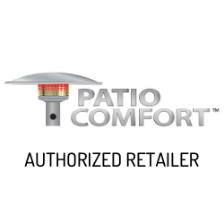 Patio Comfort Authorized Dealer