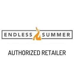 Endless Summer Authorized Dealer