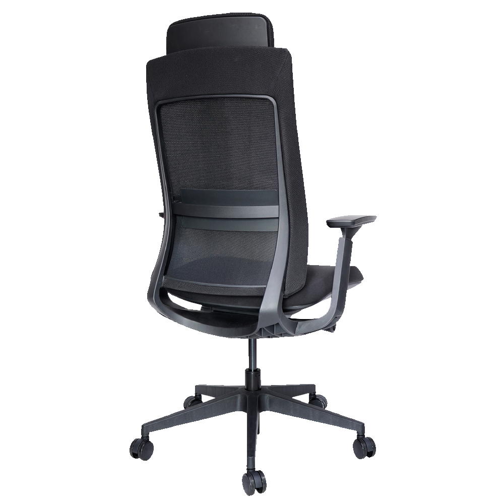 TU NUEVA SILLA PARA HOME OFFICE