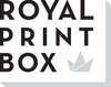 Royal Print Box