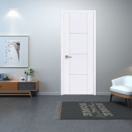 Things to Consider Before Purchasing Interior Doors for Your Home