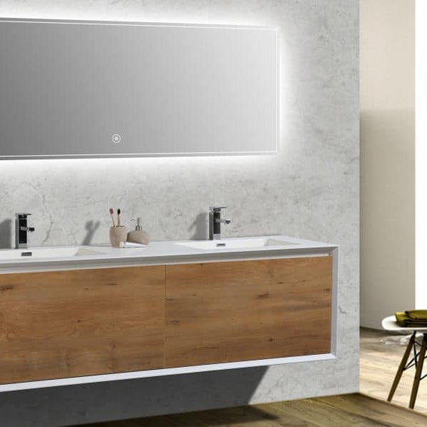 Where to find a Modern Bathroom Vanity in Miami?