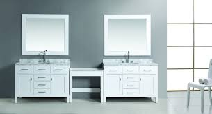 Things to Keep in Mind while Choosing a Modern Bathroom Vanity