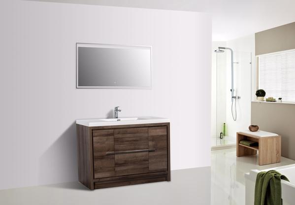 Most Important Factors to Consider When Remodelling Your Guest Bathroom for This Holiday Season