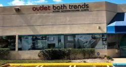Bath Trends USA - Miami Outlet