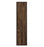Verona Side Cabinet 14.25 X 12 X 60 Walnut Door