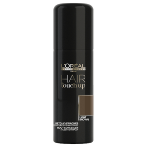 L'Oreal Hair Touch Up Light Brown