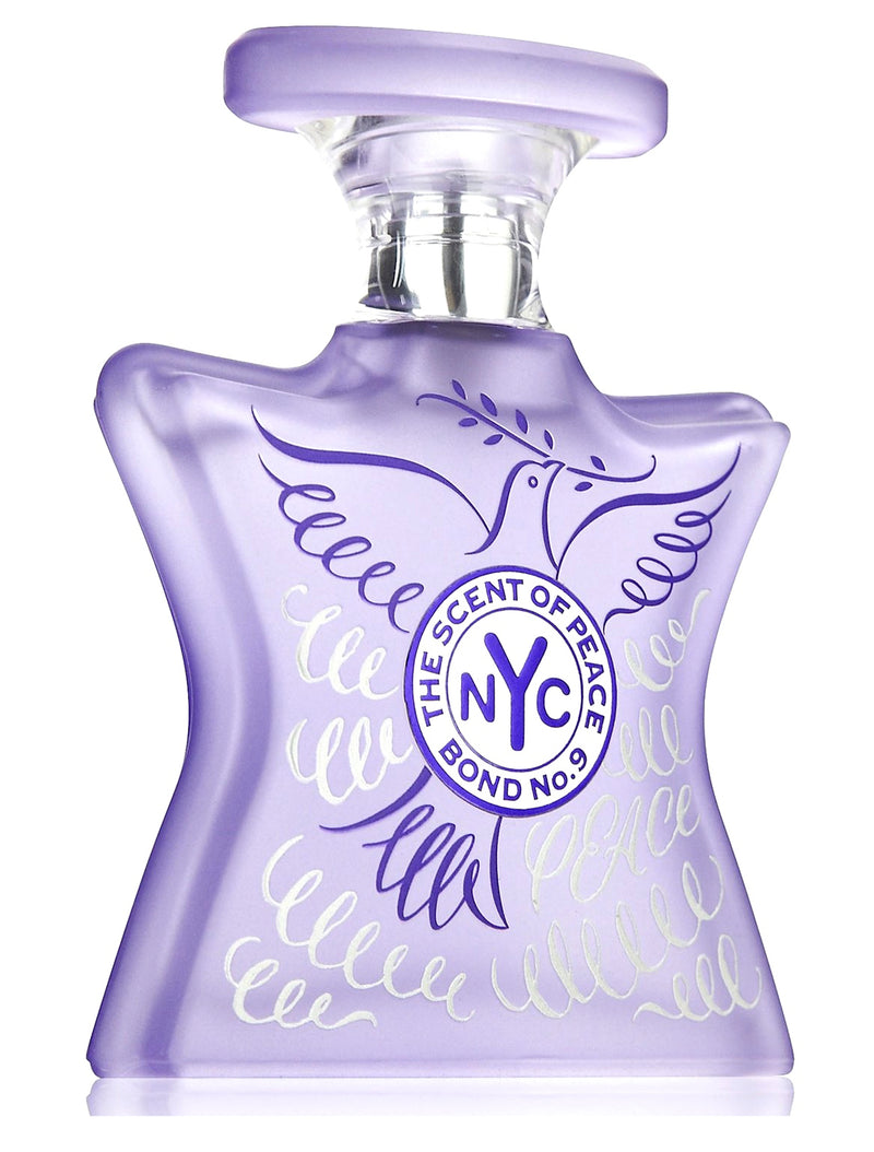 The Scent of Peace - EDP 100ml