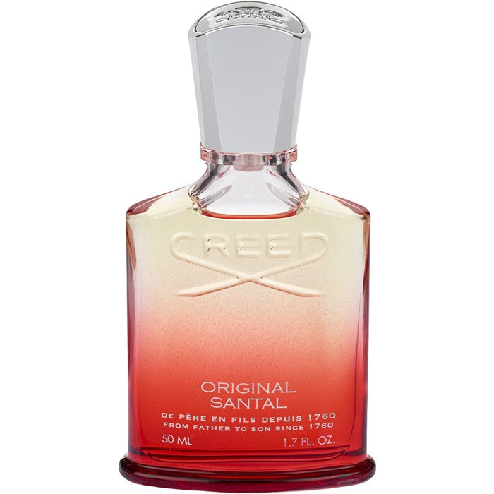 Original Santal - EDP 50ml