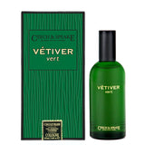 """Vetiver"" - EDP 100ml"