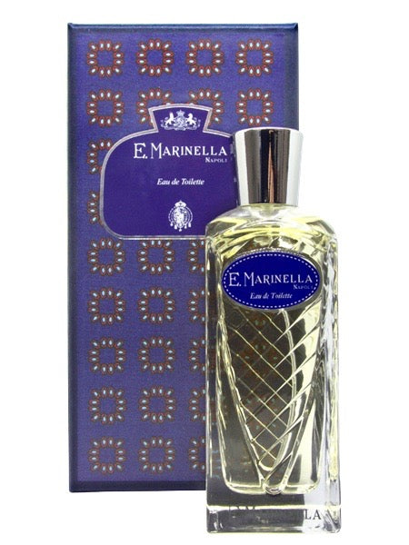 E Marinella Blu EDT 125 ml