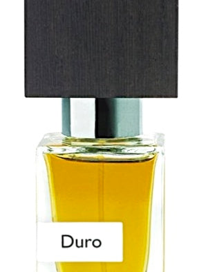 Duro - EDP 30 ml